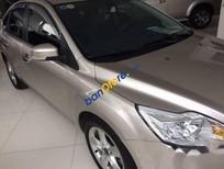Bán xe cũ Ford Focus 1.8L 2012, giá bán 525 triệu