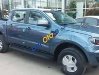 Cần bán Ford Ranger XLS 2.2 AT năm 2017, 595tr