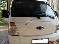Bán xe Kia Bongo III đời 2006, xe thùng đông lạnh