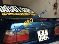 Bán Daewoo Cielo sản xuất năm 1994, máy êm khô ráo