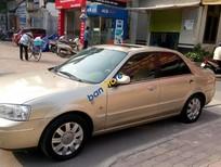 Bán Ford Laser sản xuất năm 2004 số tự động, 299tr