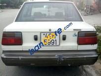 Cần bán Toyota Corolla năm sản xuất 1992, màu trắng, nhập khẩu