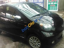 Bán ô tô BYD F0 2011, xe 4 chỗ, 130 triệu