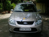 Bán xe Ford Escape XLS sản xuất 2011