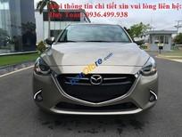 Giá xe Mazda 2 Hatchback - nhỏ gọn - thiết kế sang trọng - Mr Toàn: 0936.499.938
