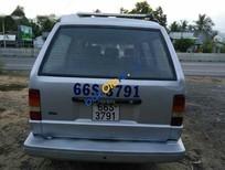 Cần bán xe Toyota 86 đời 1985, nhập khẩu nguyên chiếc