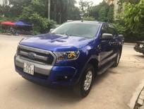 Bán gấp Ford Ranger XLS 2.2L 4x2 MT 2016, xe nhập