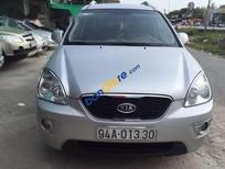 Bán xe Kia Carens bản 2.0 đời 2011, xe gia đình