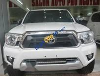 Bán xe Toyota Tacoma 2014, số tự động