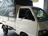 Bán xe Asia 550kg sản xuất 1997, màu trắng còn mới