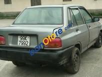 Bán Kia Cadenza sản xuất 1996, giá bán 30 triệu