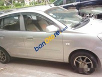 Cần bán lại xe Kia Morning AT sản xuất năm 2006, 210 triệu
