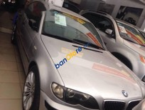 Cần bán xe BMW i8 sản xuất 2004, màu bạc, xe nhập số tự động, giá chỉ 310 triệu