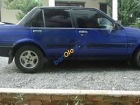 Bán Toyota Corolla sản xuất năm 1985, nhập khẩu nguyên chiếc