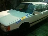 Bán Toyota Vista đời 1999, màu trắng