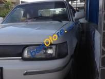 Cần bán xe Mazda Eunos đời 1980, xe tập lái, giấy tờ đăng kiểm còn đầy đủ