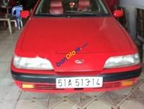 Bán xe cũ Daewoo Espero đời 1993, xe nhập