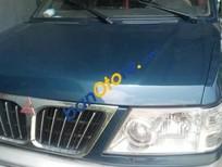 Bán Mitsubishi Outlander năm sản xuất 2004
