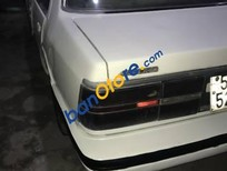 Bán xe Kia Concord năm sản xuất 1992, màu trắng, nhập khẩu, 25tr