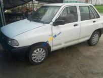 Cần bán Kia Pride đời 1996, xe cũ, xe nhập