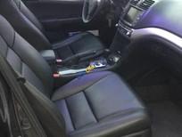 Cần bán gấp Acura TSX đời 2007, nhập khẩu giá cạnh tranh