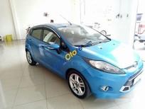 Cần bán gấp Ford Fiesta S đời 2011, nhanh tay liên hệ