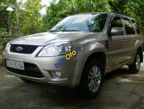 Xe Ford Escape XLS 2.3AT năm sản xuất 2011