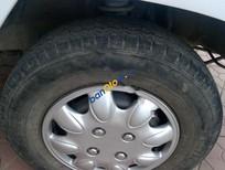 Cần bán lại xe Daewoo Labo sản xuất năm 2006, màu trắng, nhập khẩu, 115tr