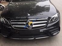 Bán Mercedes năm 2017, nhập khẩu như mới