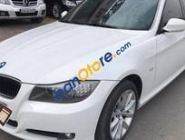 Bán BMW 325i 2.0 AT đời 2009, nhập khẩu chính chủ