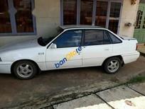 Bán Daewoo Racer sản xuất năm 1994, màu trắng, giá 75tr