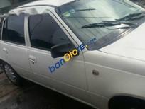Cần bán Daewoo Cielo sản xuất năm 2000, màu trắng