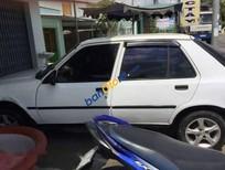 Cần bán Peugeot 207 đời 1991, máy ngon