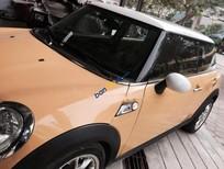 Bán Mini Cooper S đời 2008, hai màu, nhập khẩu nguyên chiếc số tự động