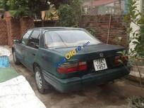 Bán Honda Accord sản xuất 1994, xe nhập, 28tr