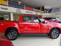Bán xe Chevrolet Colorado đời 2017, nhập khẩu