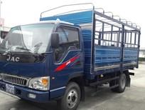 Bán xe tải JAC trả góp Đà Nẵng