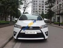 Cần bán gấp Toyota Yaris E đời 2015, giá 575tr