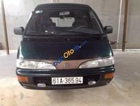 Bán xe Toyota Liteace sản xuất năm 1995, nhập từ Nhật xe gia đình, 203tr