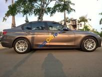 Bán BMW i3 sản xuất 2013