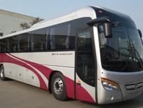 Thanh lý lô xe khách giường nằm Hyundai Universe Noble K42G 2017 chất lượng cao
