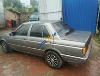 Mình đang muốn bán em Nissan Maxima đời 1992