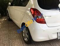 Bán ô tô Hyundai i20 AT đời 2012, xe nhập, giá 380tr
