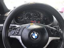 Bán ô tô BMW 2 Series Sport năm 2014, màu đen, nhập khẩu