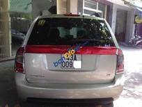 Bán Kia Carens 2.0 đời 2011 chính chủ giá cạnh tranh
