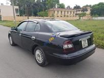Bán xe cũ Daewoo Leganza đời 1997, đăng ký 1998, đăng kiểm vừa khám