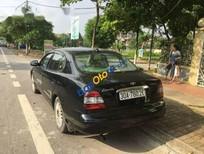 Xe Daewoo Leganza năm 1999, giá 98tr