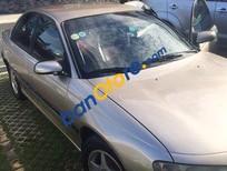 Bán Opel Omega năm 1997, màu nâu, nhập khẩu nguyên chiếc