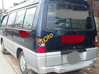 Bán Mitsubishi L300 sản xuất 2002, giá bán 95tr