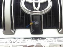 Bán Toyota Prado VX 2016 nhập khẩu nguyên chiếc Trung Đông mới 100% Full options